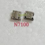 ตูดชาร์ท Galaxy Note2 (N7100) แท้
