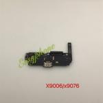 ชุดก้นชาจน์ OPPO - X9006 / X9076