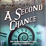 Chronicles of St Mary's: Second Chance