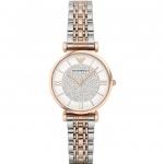 นาฬิกาข้อมือ Emporio Armani รุ่น AR1926