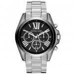 นาฬิกาข้อมือ Michael Kors รุ่น MK5705