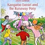 Kangaroo Daniel and the Runaway Pony