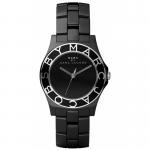 นาฬิกาข้อมือ Marc jacobs รุ่น MBM9501