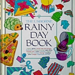 Rainy Day Book