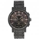 นาฬิกาข้อมือ Burberry รุ่น BU1385