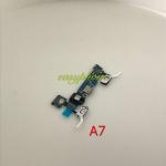 แพรตูชาร์ท Samsung Galaxy A7 // A700