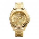 นาฬิกาข้อมือ Coach รุ่น14501212