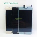 LCD Samsung Galaxy A810 / A8 2016