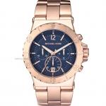 นาฬิกาข้อมือ Michael Kors รุ่น MK5410