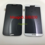 Samsung Meago6.3 i9200 ไม่มีขอบ