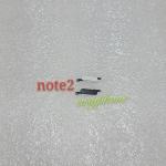 ปุ่มโฮม Galaxy Note2 // N7100