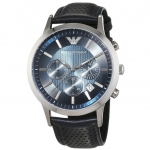 นาฬิกาข้อมือ Armani รุ่น AR2473