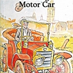The Magic Motor Car