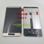 LCD Huawei Mate 9 / MHA-L29 / ALOO
