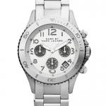 นาฬิกาข้อมือ Marc Jacobs รุ่น MBM3155