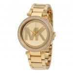 นาฬิกาข้อมือ Michael Kors รุ่น MK5784