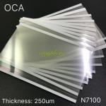 OCA Samsung N7100