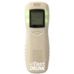 เครื่องวัดแอลกอฮอล์แบบพกพา Breath Alcohol Tester AT198