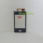 ทัสกรีน Nokia Asha 501