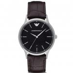 นาฬิกาข้อมือ Emporio Armani รุ่น AR2480