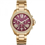 นาฬิกาข้อมือ Michael Kors รุ่น MK6290