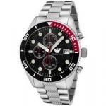 นาฬิกาข้อมือ Emporio Armani รุ่น AR5855
