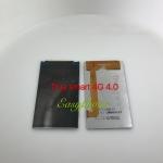 LCD True Smart 4G 4.0