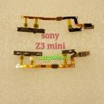 สายแพร Sony Z3 mini