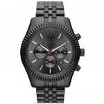 นาฬิกาข้อมือ Michael Kors รุ่น MK8320