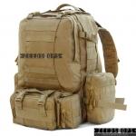 เรามีกระเป๋าเป้ทุกรูปแบบที่คุณต้องการ