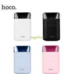 Hoco B29 PowerBank(แบตสำรอง)2BSU 10000mAh แท้100%