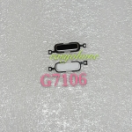 ปุ่มโฮม Galaxy Grand2 // G7106/G7102