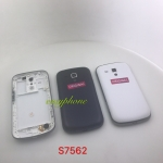 หน้ากาก Samsung S7562