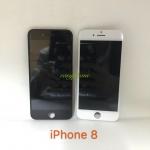 LCD iPhone 8G (งานA)