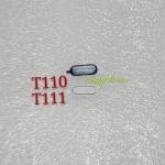 ปุ่มโฮม Galaxy T110 // T111