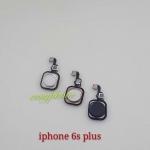 แพรปุ่มโฮม iPhone 6SPlus
