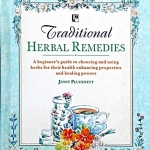 Traditional Herbal Remedies