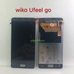 LCD Wiko U feel go