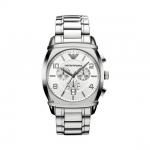 นาฬิกาข้อมือ Emporio Armani รุ่น AR0350