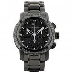 นาฬิกาข้อมือ Burberry รุ่น BU9801