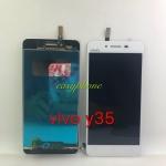 LCD Vivo Y35