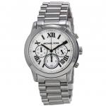 นาฬิกาข้อมือ Michael Kors รุ่น MK5928