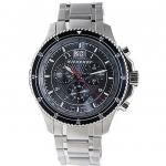 นาฬิกาข้อมือ Burberry รุ่น BU7602