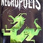 Power of Five: Necropolis