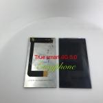 LCD True Smart 4G 5.0 ( จอเปล่า )