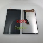 LCD HTC 820TS