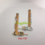 ชุดก้นชาจน์ Vivo Y37