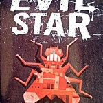 Power of Five: Evil Star