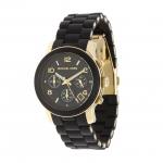นาฬิกาข้อมือ Michael Kors รุ่น MK5191