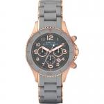 นาฬิกาข้อมือ Marc Jacobs รุ่น MBM2550
